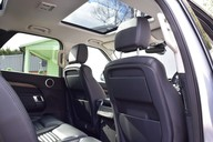 Land Rover Discovery TD6 HSE 32