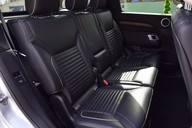 Land Rover Discovery TD6 HSE 33