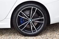 BMW 3 Series 320I M SPORT 17