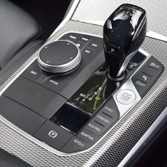 BMW 3 Series 320I M SPORT 2