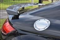 Audi TT TFSI BLACK EDITION 16