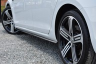 Volkswagen Golf R TSI 4MOTION DSG 15