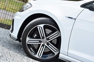 Volkswagen Golf R TSI 4MOTION DSG 22