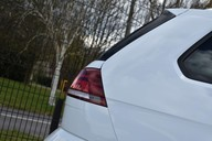 Volkswagen Golf R TSI 4MOTION DSG 23