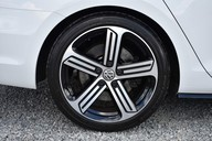 Volkswagen Golf R TSI 4MOTION DSG 27