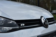 Volkswagen Golf R TSI 4MOTION DSG 28