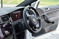 Volkswagen Golf R TSI 4MOTION DSG 40