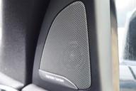 BMW X5 XDRIVE40I M SPORT 24
