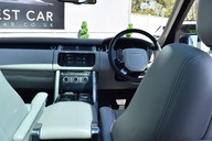 Land Rover Range Rover SDV8 VOGUE 26