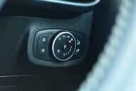 Ford Fiesta ST-LINE 50