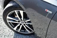 Audi A6 TDI S LINE 22