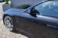 BMW M4 M4 COMPETITION 14