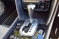 Bentley Continental GT MDS 28