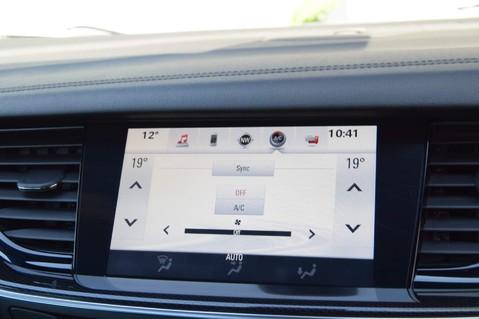 Vauxhall Insignia SRI VX-LINE NAV 22