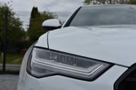 Audi A6 TDI ULTRA BLACK EDITION 16