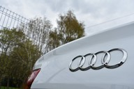 Audi A6 TDI ULTRA BLACK EDITION 23