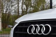 Audi A6 TDI ULTRA BLACK EDITION 29