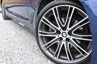BMW 5 Series 520D M SPORT 11