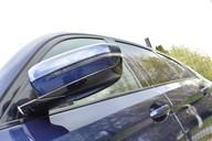 BMW 5 Series 520D M SPORT 14