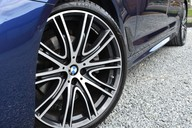 BMW 5 Series 520D M SPORT 19