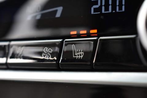 BMW 5 Series 520D M SPORT 69