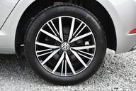 Volkswagen Golf SE NAVIGATION TSI BLUEMOTION TECHNOLOGY DSG 27