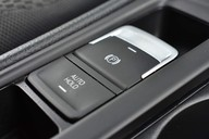 Volkswagen Golf SE NAVIGATION TSI BLUEMOTION TECHNOLOGY DSG 51