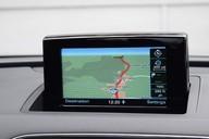 Audi Q3 TDI QUATTRO BLACK EDITION 46