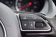 Audi Q3 TDI QUATTRO BLACK EDITION 51