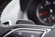 Audi Q3 TDI QUATTRO BLACK EDITION 52
