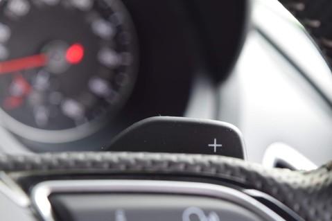 Audi Q3 TDI QUATTRO BLACK EDITION 53