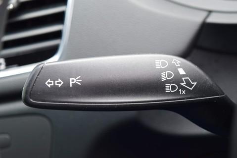 Audi Q3 TDI QUATTRO BLACK EDITION 54