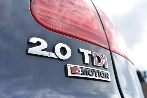 Volkswagen Tiguan R LINE EDITION TDI BMT 4MOTION DSG 26