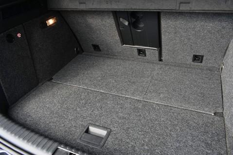 Volkswagen Tiguan R LINE EDITION TDI BMT 4MOTION DSG 39
