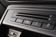 Volkswagen Tiguan R LINE EDITION TDI BMT 4MOTION DSG 47