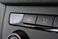 Volkswagen Tiguan R LINE EDITION TDI BMT 4MOTION DSG 50