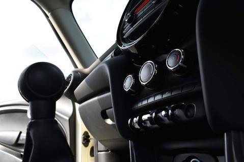 Mini Hatch COOPER 33