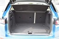 Land Rover Range Rover Evoque SD4 DYNAMIC LUX 12