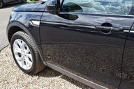 Land Rover Discovery Sport TD4 HSE 11