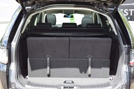 Land Rover Discovery Sport TD4 HSE 15