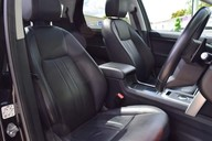 Land Rover Discovery Sport TD4 HSE 17