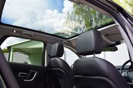 Land Rover Discovery Sport TD4 HSE 18
