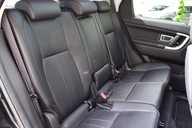 Land Rover Discovery Sport TD4 HSE 19
