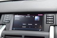 Land Rover Discovery Sport TD4 HSE 24
