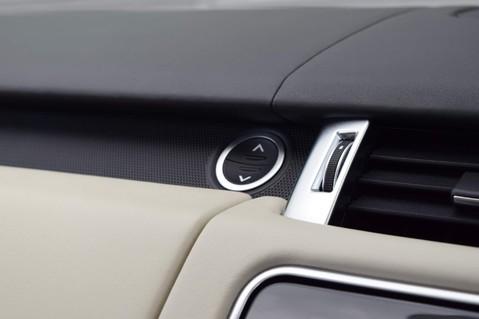 Land Rover Range Rover Sport SDV6 AUTOBIOGRAPHY DYNAMIC 24