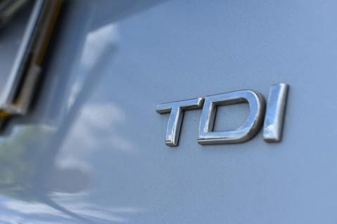 Audi A3 TDI S LINE 30