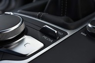 Audi A3 TDI S LINE 49