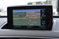 Audi Q3 TFSI BLACK EDITION 52