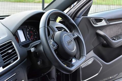 Audi Q3 TFSI BLACK EDITION 57