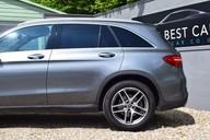 Mercedes-Benz GLC GLC 220 D 4MATIC AMG LINE PREMIUM 14